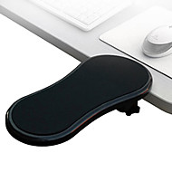 Restman Rotating Original Mousepad