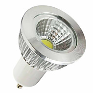 LOHAS Dimmbar Spot Lampen MR16 GU10 5 W 350-400 LM 6000-6500K K 1 High Power LED Kühles Weiß AC 100-240 V