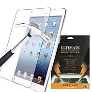 Protection de l'écran sous tension anti-choc 220% pour l'air ipad