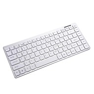 do bluetooth mini teclado para iPad mini-ar ipad 3 mini-ipad 2 ipad mini-ipad 4/3/2