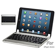 mobile stativ bluetooth tastatur til iPad 4/3/2