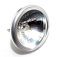ON GU10 10 W COB 900LM LM Cool White AR Decorative Spot Lights DC 12/AC 12 V