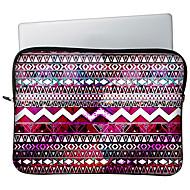 """huado® 13 """"15"""" h65885 boheemi tribal raitakuvion laptop hihassa tapauksessa"""