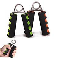 Kylin sport ™ rukom zglob snage držanje treninga snage fitness hvataljke teretanu vježbati hvataljke