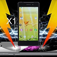 Ultimate Shock Absorption Screen Protector for Sony Xperia Z2 (1 PCS)