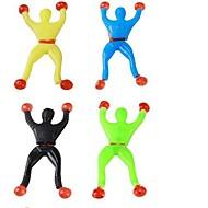 Viscous Climbing Children Toys(Color Random)