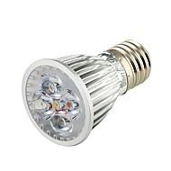 1 W- S Spotlamper (Warm White , Dekorativ) 250 lm- AC 85-265