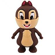 16gb artoon das Eichhörnchen 2.0-Stick USB-Stick