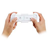 support du contrôleur pour Wii