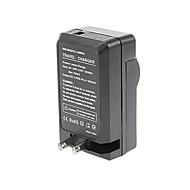 ahdbt 401 fotoaparát nabíječka baterií pro GoPro 4 ahdbt 401