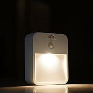Emergency Lights Luonnollinen Valkoinen 0.5 - ( W V