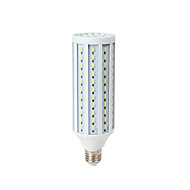 50W E26/E27 LED a pannocchia T 132 SMD 5730 3168 lm Bianco caldo / Luce fredda AC 220-240 V 1 pezzo