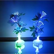 Natt Lys - Fargeskiftende - 3 Vandtæt