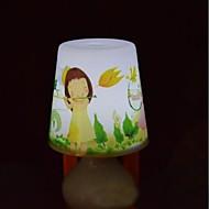 Lampes de nuit/Lumière décorative - Coway - AC 220 - ( V ) - CA - Blanc naturel - 1 - ( W ) - ( Etanche )