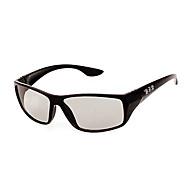 映画のための偏光3Dメガネ