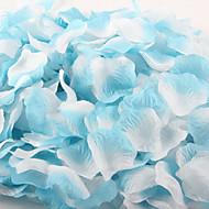 100 stuks kunstmatige nam bloemblaadje voor decoratie party bruiloft