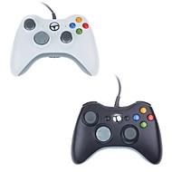 tekst messager mireless toetsenbord chatpad praatje voor de Xbox 360 draadloze controller