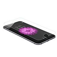korkealaatuinen suojakalvo iPhone5 / 5s