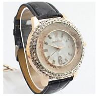 Frauen Casual&niedlich Uhren