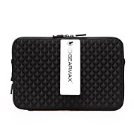 GEARMAX® Fashion Waterproof Polyester Laptop Sleeve for MacBook Air 13 Pro 13 with Retina