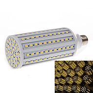 E27 30W 165pcsSMD2835 2000LM 2700-6500K Cool/Warm White Light LED Corn Light (220-240V)