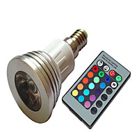 5W E14 LED Spot Lampen High Power LED 450-860 lm Dimmbar AC 220-240 V 1 Stück