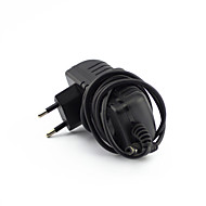 yanse®12V2A AC / DCアダプタ電源欧州規格2フィートトランスEU
