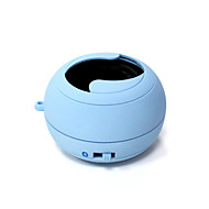 Portable Bluetooth Speakers Cheap 3.0 Version For Phone