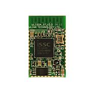 kiváló minőségű hifi sztereó hangszóró vezeték nélküli sztereó Bluetooth modult és a vevő