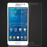 hoge kwaliteit high definition screen protector voor de Samsung Galaxy Grand prime G530 g5306 g5308 g530h