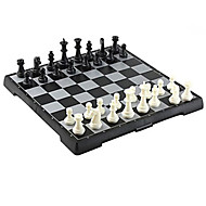 with The Magnet Folding International Chess