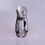 Våben Inspireret af Assassin's Creed Ezio Anime / Videospil Cosplay Tilbehør Våben Sølv PVC Mand