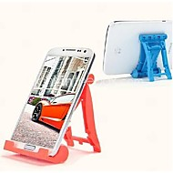 Stand Holder for iphone or Tablet Pc (Assorted Colors)
