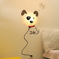 Fashion Creative DIY 3D Wall Stickers Night Light/Decoration Light