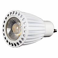 Faretti COB MORSEN PAR GU10 9 W 700-750 LM Bianco caldo/Luce fredda 1 pezzo AC 85-265 V