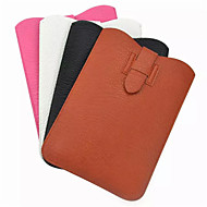 Elephant pattern H type Universal Holster Case for iPad mini (Assorted Colors)