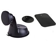 Magnetic Car Dashboard Windshield Mount Holder For All Smart Phone