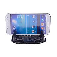 universele anti-slip mat auto kleverige houder voor de Samsung Galaxy telefoon