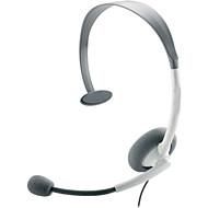 kinghan® classico cuffie con microfono per Xbox 360
