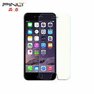 Pinli 9H 2.5D 0.3mm Tempered Glass Screen Protector For iPhone 6 4.7 inch 9 (full screen cover)