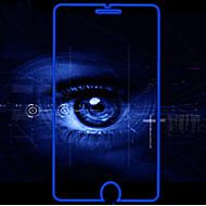 blu-ray high-definition anti-ripesikkert glass beskyttelse film for iphone 6s / 6