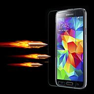 anti-kras ultradunne gehard glas screen protector voor de Samsung Galaxy S3 i9300