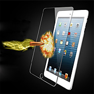 Ultra-Thin Premium Tempered Glass Screen Protector for iPad mini 1/2/3