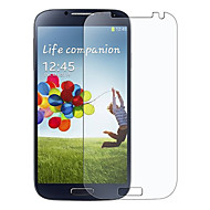 Headfore® 0.26mm HD Screen Protector Protective Film Guard  For Samsung S4