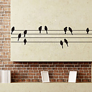 Deuren Windows Wand