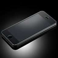 aegis® yksityisyyden karkaistu lasi näytön suojakalvo iPhone 5 / 5s
