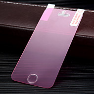 Ultimate Shock Absorption Anti-Scratch Crystal Clear Screen Protector for iPhone 5/5S
