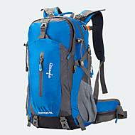 50 L Tourenrucksäcke/Rucksack Radfahren Rucksack Travel Duffel Rucksackabdeckungen Camping & Wandern Klettern ReisenWasserdicht