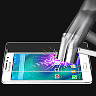 Explosion-proof Toughened Glass for Samsung Galaxy A5