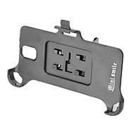 Mini smile™ Car Air Outlet Holder Mount with Back Clip for Samsung N9000 / N9002 / N9005 / N9006